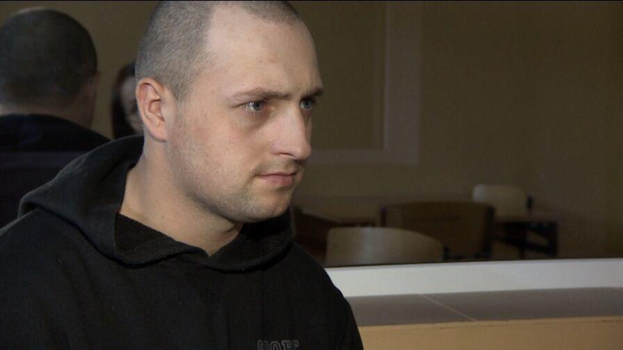 Radek Agatowski. Post scriptum