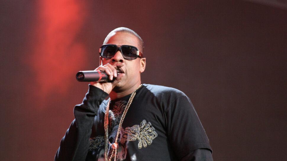 Jay-Z kończy 50 lat. Jest jednym z najbogatszych artystów na ziemi
