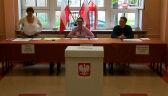 Sejm zajmie się zamianami w ordynacji wyborczej. Propozycje krytykuje PKW
