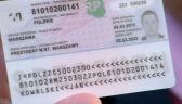 Potężny wyciek danych z bazy PESEL. Miliony Polaków narażonych na spłacanie cudzych kredytów