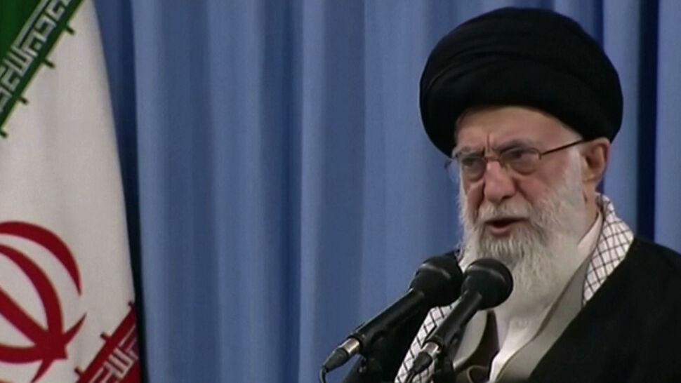 """Irański odwet za zabicie generała Sulejmaniego. """"Skończył się czas uderzeń bez konsekwencji"""""""