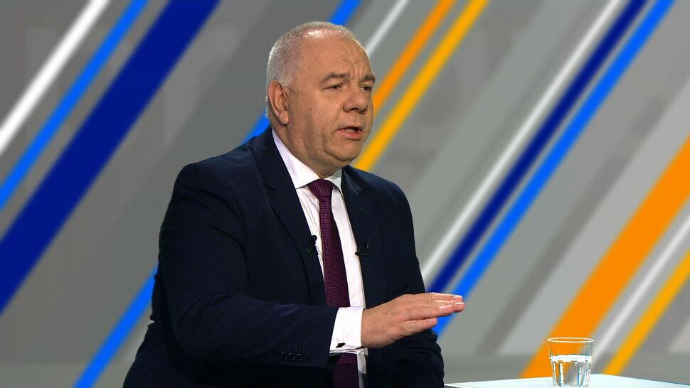 """Miliony złotych na wybory, które się nie odbyły. """"Demokracja kosztuje"""""""