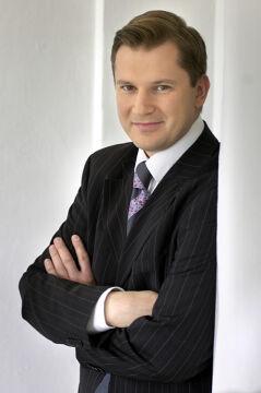 Grzegorz Kajdanowicz