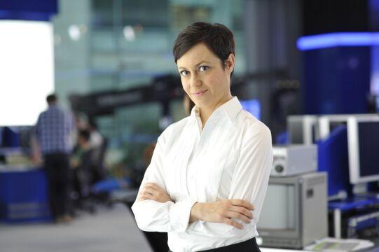 Katarzyna Sławińska