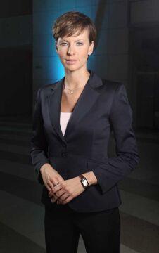 Anita Werner