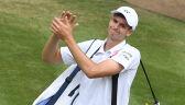 09.07.2021   Hubert Hurkacz kończy piękną przygodę na Wimbledonie