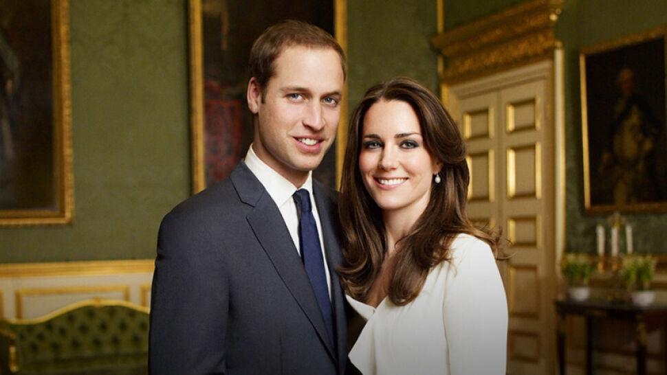 Książę William i księżna Kate odwiedzą latem Polskę