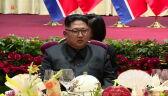 """""""Jest duża szansa, że się nie uda"""". Co dalej ze spotkaniem Trump-Kim?"""