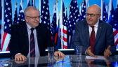 """Kto wygrał wybory w USA? """"Nie było niebieskiej fali"""". """"Nie klęska, ale umiarkowana porażka"""""""