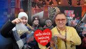 07.03.2017 | Rekordowa kwota, rekordowy finał. Tak kwestowali Polacy podczas 25. Finału WOŚP