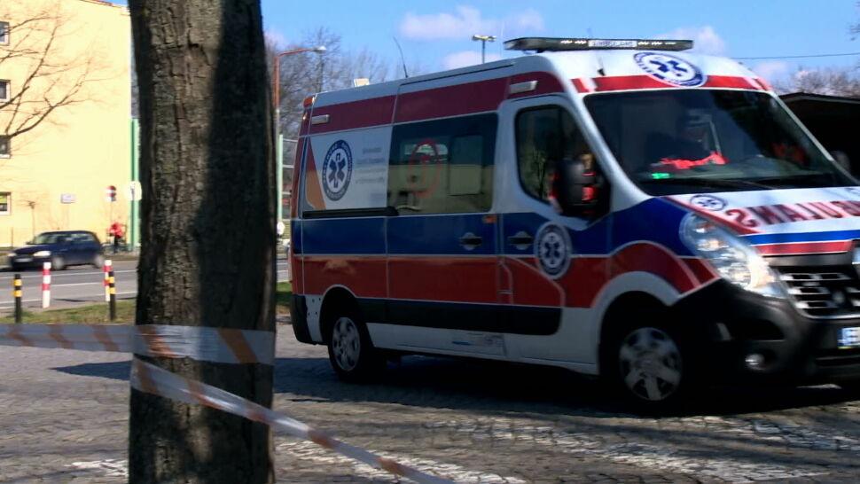 Ministerstwo Zdrowia informuje o nowych przypadkach SARS-CoV-2 w Polsce