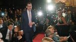 Premier Morawiecki pokazuje Polskę w nowym filmie dokumentalnym