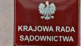 Opozycja odmawia wzięcia udziału w wyborze nowego składu KRS