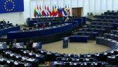 Debata na forum europejskim o sytuacji osób LGBT. Było dużo o Polsce