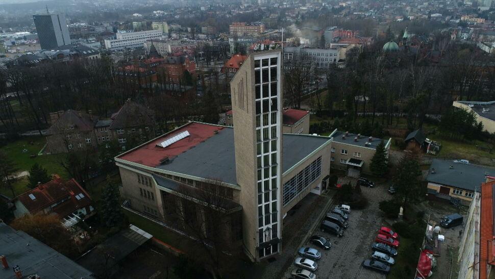 Komu bije dzwon za głośno? Sprawa z Rybnika otarła się o Prokuratora Generalnego i Sąd Najwyższy