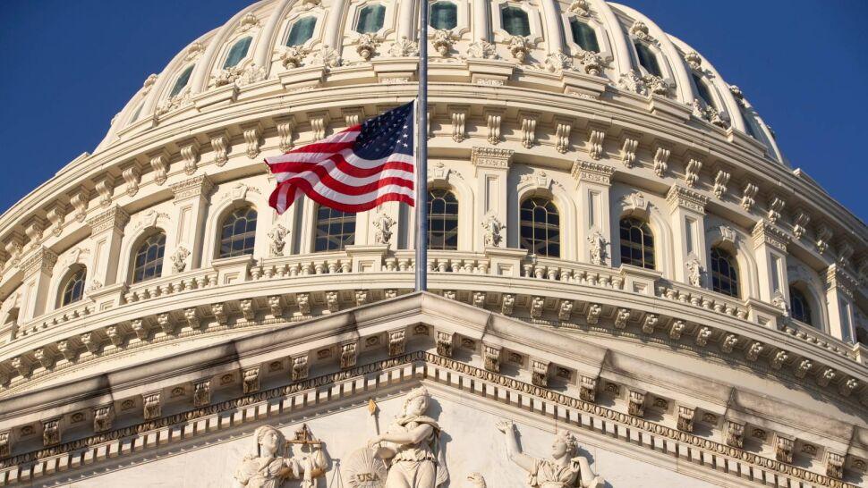 FBI: prawicowi ekstremiści mogą zaatakować siedziby władz stanowych w całych USA