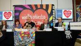 Wielkie zakupy Wielkiej Orkiestry Świątecznej Pomocy
