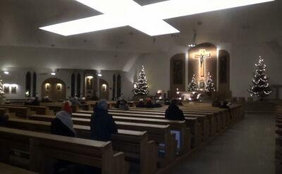 Prezydent Gdańska Paweł Adamowicz walczy o życie. Bliscy apelują o oddawanie krwi i o modlitwę