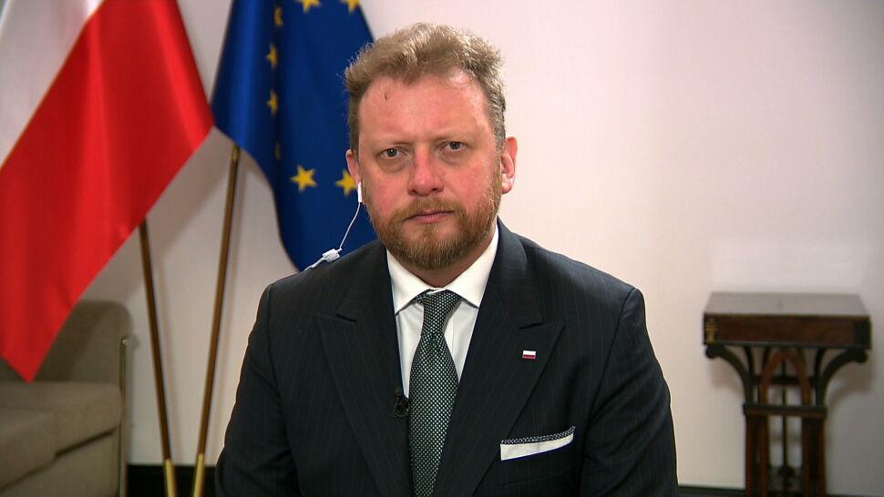 Ku normalności, ale drobnymi krokami. Rząd będzie odmrażał polską gospodarkę