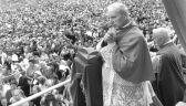 Będzie beatyfikacja kardynała Stefana Wyszyńskiego. Watykan uznał cud