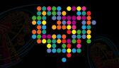 16.12.2016 | WOŚP zagra też przez Internet. Akcja sprzedaży wirtualnych serduszek już ruszyła