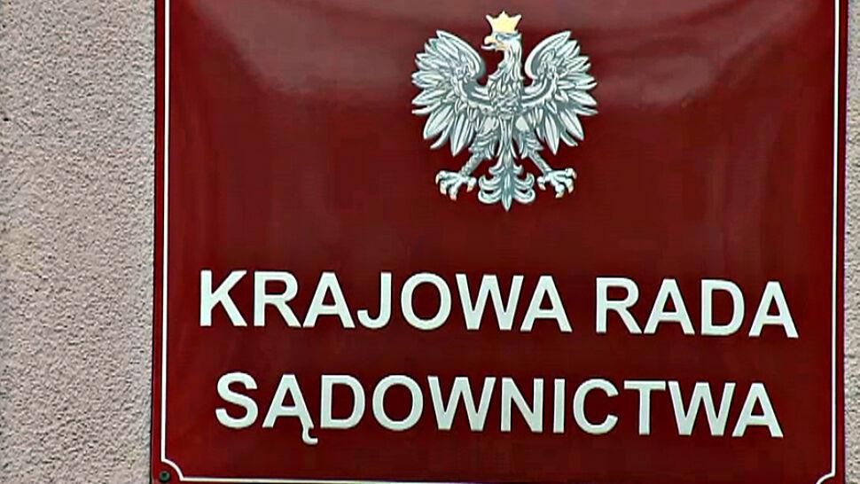 Sędzia Przymusiński: przesłuchanie kandydatów przed nową KRS przypomina konkurs piękności