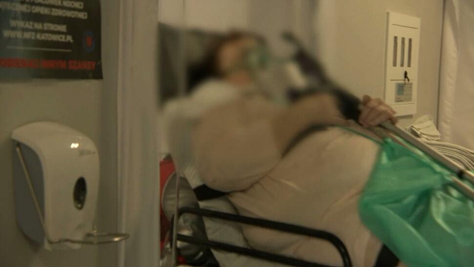 To już oficjalne. Czwarta fala zachorowań na COVID-19 dotyka osoby niezaszczepione