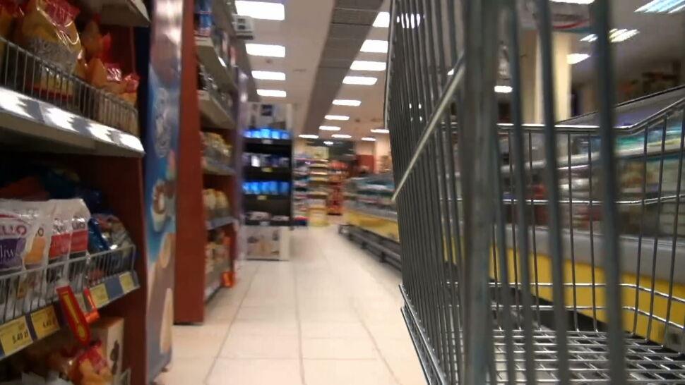 Sejm przyjął ustawę uszczelniającą przepisy dotyczące handlu w niedziele