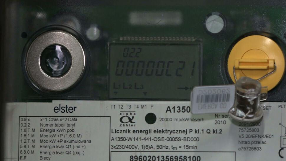 Łódzki samorząd nie chce płacić wyższych stawek za prąd