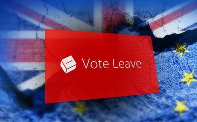 24.06.2016 | Referendum w Wielkiej Brytanii przeszło do historii. Brexit: wielkie emocje i ogromna niewiadoma