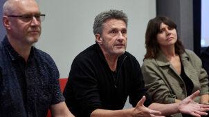 Well-known directors threaten to boycott Gdynia Film Festival