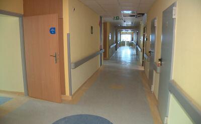 """""""Bez natychmiastowych działań kryzys w służbie zdrowia będzie się pogłębiał"""". Partie przedstawiają propozycje"""