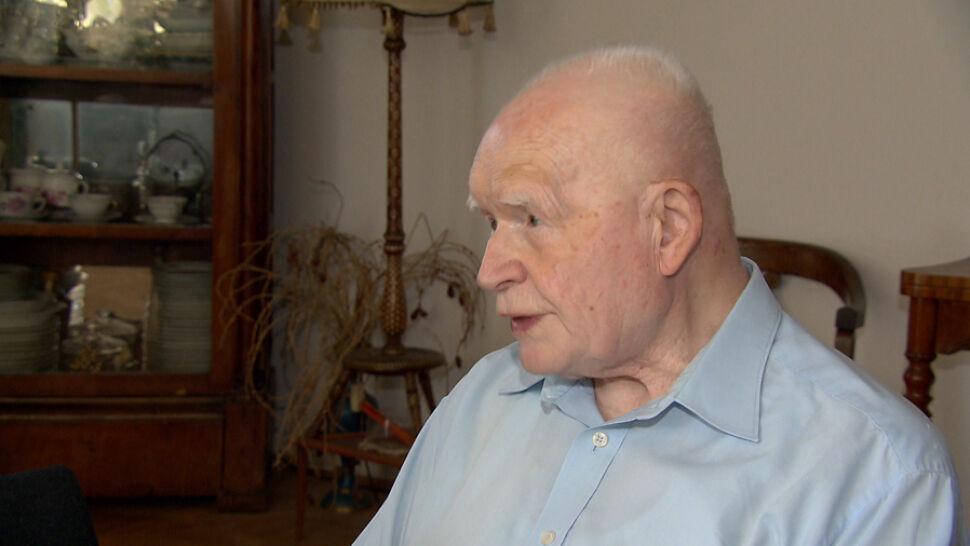 Profesor Strzembosz apeluje, rzecznik rządu odpowiada