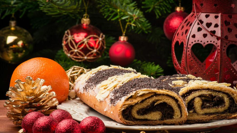 Catering w Święta? Zainteresowanie Polaków rośnie