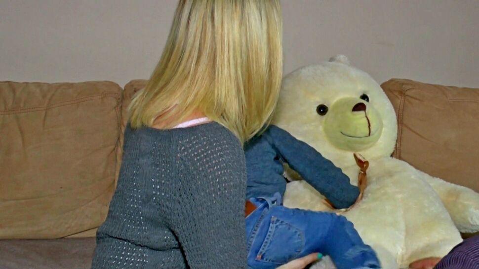 Rzecznik Praw Dziecka chce zmian w procedurze adopcji dzieci