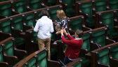Nowe posłanki wkraczają do Sejmu. Są gotowe do pracy i stawiają sobie cele