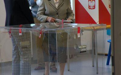 Już nie tylko PiS, Koalicja Obywatelska też składa protesty wyborcze