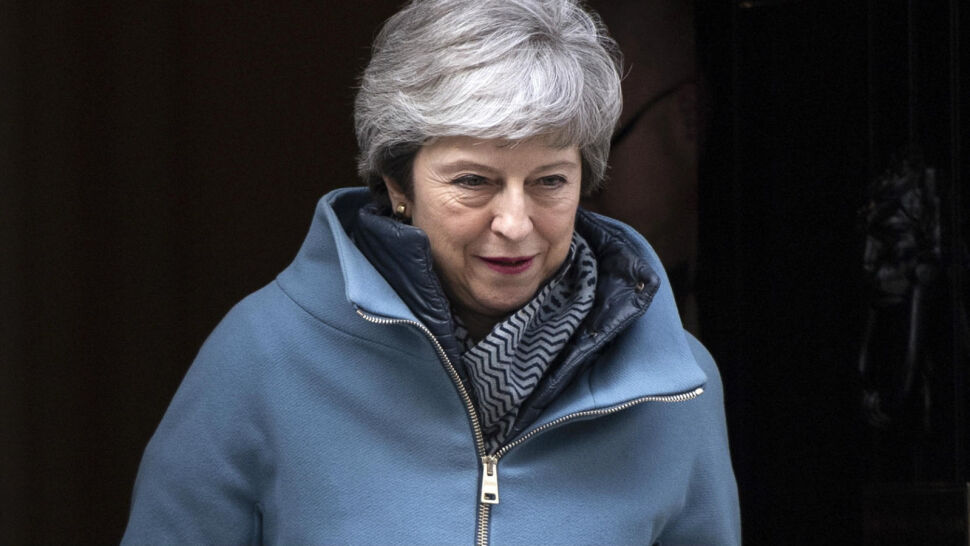 Seria głosowań i kilka możliwych scenariuszy. Jaki będzie finał brexitu?