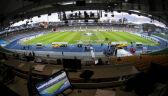 13.03.2020 | SARS-CoV-2 w świecie sportu. Odwołane mecze Ligi Mistrzów, zawieszone wyścigi Formuły 1
