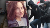 04.12.2015 | Poznań: Adam Z. podejrzany o zabójstwo Ewy Tylman i tymczasowo aresztowany