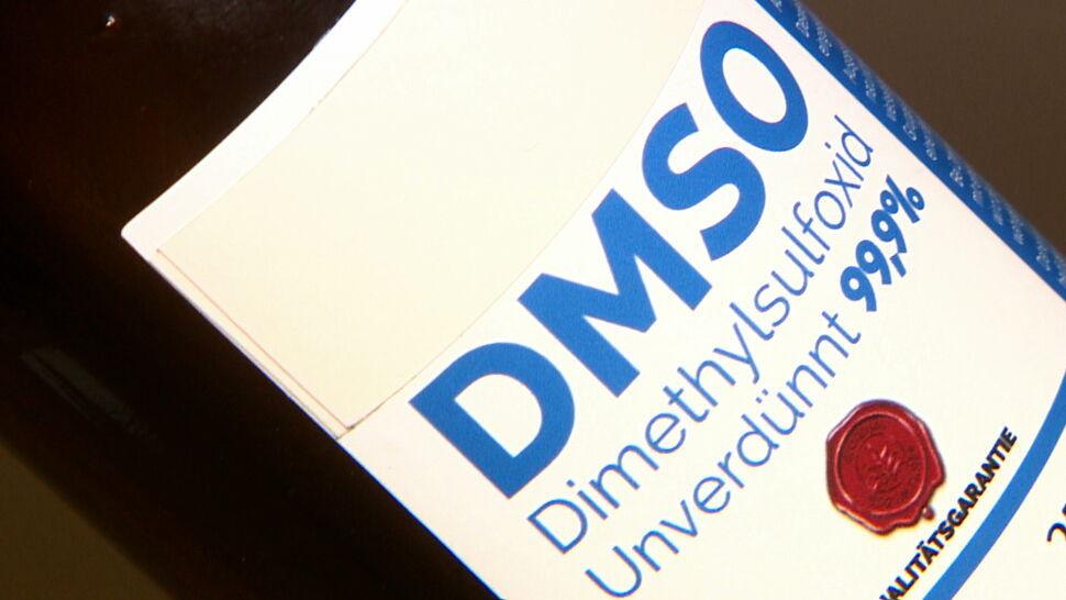 Matka bliźniąt miała umrzeć po DMSO. Czym jest ta substancja?