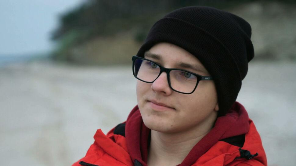 Tragedia w Kamieniu Pomorskim. Hubert od 6 lat czeka na odszkodowanie