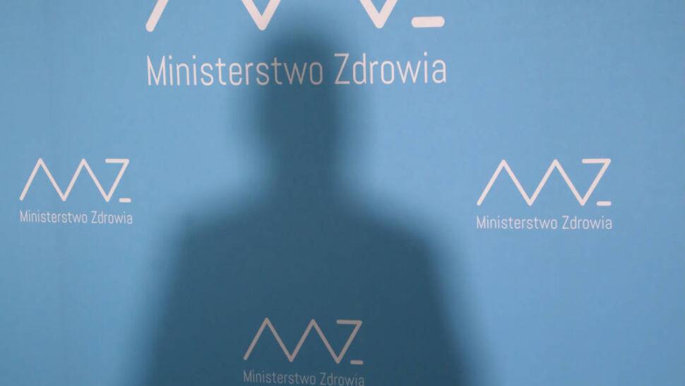 """""""Oczywiście wiedziałem, że odchodzę"""". Szumowski przeprasza, opuszcza ministerstwo"""