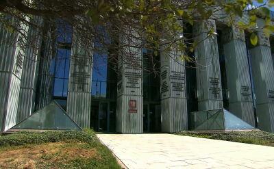 Delegacja europosłów w Polsce zbiera informacje, Morawiecki liczy na dogadanie się z Brukselą