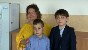 Polish doctors successfully complete 1000th liver transplant since 1984
