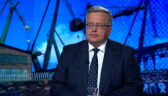 """Komorowski about Duda's speech. """"I am in the President's place, I would be silent"""""""