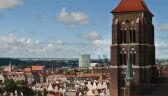 02.05.2019 | Tak zmieniała się Polska. Trwa akcja #30latzmian