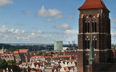 Tak zmieniała się Polska. Trwa akcja #30latzmian