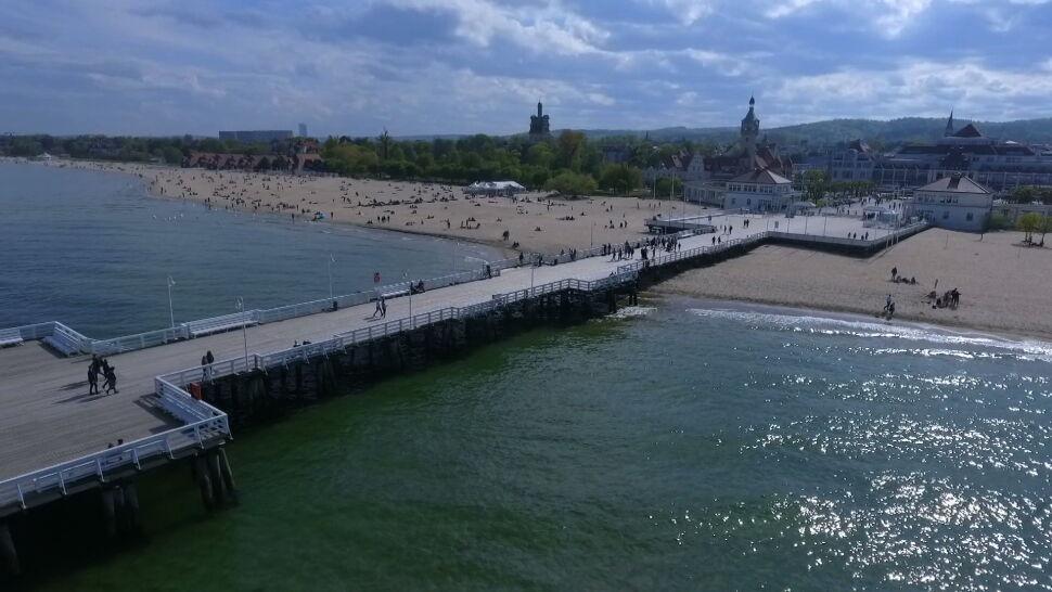 Polacy i branża szykują się na sezon turystyczny w cieniu koronawirusa