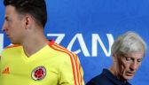 Dla Kolumbijczyków piłka nożna jest sprawą życia i śmierci